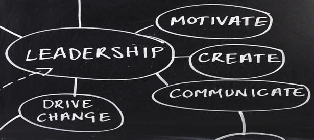 Leadership-Chalk-Board